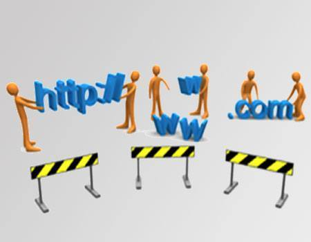 Create a Website: Learn How to build a website