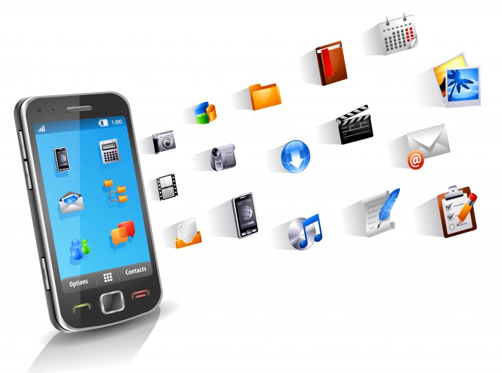 mobile marketing,SMS, media,social, advertising
