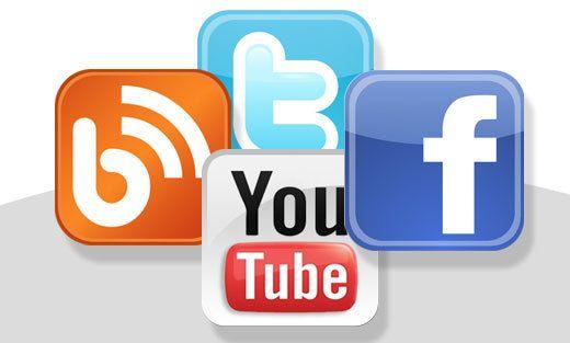 tips on video marketing