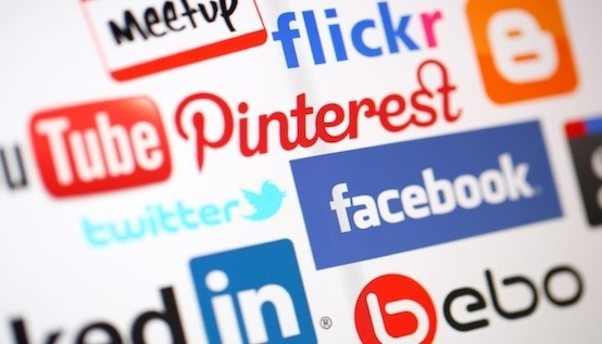 How to Integrate Your Social Media Within Your Blog