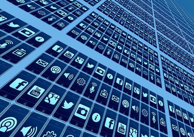 Internet Marketing as a Career Choice