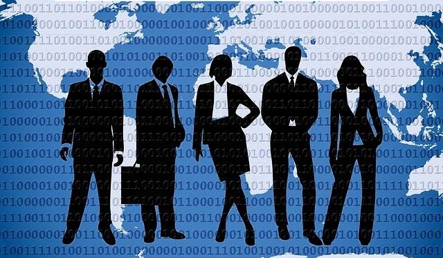 Internet Marketing as a Career